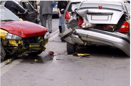 Why a Car Accident Lawyer Is Beneficial